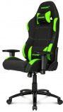 Afbeelding van AK Racing Gaming Chair gamestoel
