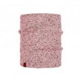 Afbeelding van Buff colsjaal roze melange