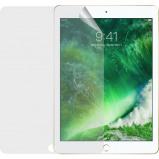 Afbeelding van Azuri Apple iPad (2017) Screenprotector Plastic