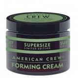 Afbeelding van American Crew Classic Forming Cream 150gr. haarwax