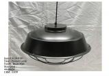 Afbeelding van Industriele lamp 0101