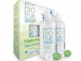 Afbeelding van Bausch&lomb Biotrue Mps Flight Pack, 1 stuks