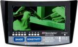 Afbeelding van 3M 171031 Speedglas SL Leesglashouder voor lasfilter SL