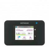 Afbeelding van Netgear AC790 mobiele router