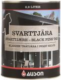 Afbeelding van Auson pine tar 2,7 l, zwart