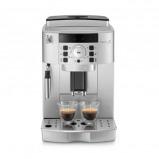 Afbeelding van De'Longhi DeLonghi ECAM 22.110.SB automatische Espressomachine