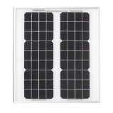 Image of Ako Solar Panel for Ad 5000 45W