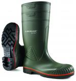 Afbeelding van Dunlop A442631 Acifort knielaars S5 (Schoenmaat: 41)