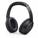 Afbeelding van Bose QuietComfort 35 II Zwart hoofdtelefoon