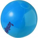 Afbeelding van Compositi Beugels Premium Profile Black Kinder