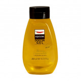 Afbeelding van Aquolina Traditional Banana Shower Gel 300 ml