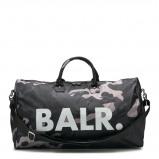 Abbildung von BALR. U Series BALR 8719777058917