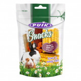 Bild av Puik Best Country Style Mix 190g