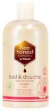 Afbeelding van Traay Bee Honest Bad & Douche Rozen
