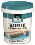 Afbeelding van Bison 1350101 Waterkit vloerlijm 1000gr