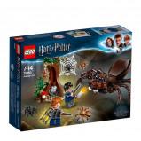 Afbeelding van 75950 LEGO® Harry Potter™ Aragog's schuilplaats