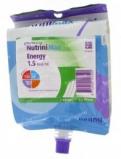 Afbeelding van Nutricia Energy 8 x 500ml