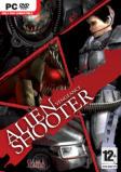 Afbeelding van Alien Shooter Vengeance