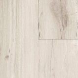 Afbeelding van BerryAlloc Glorious XL V4 Luxe Cracked Light 62001290 Laminaat