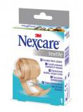 Afbeelding van Nexcare Textielpleister 1m X 6 Cm, 1 stuks