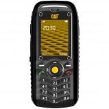 Afbeelding van CAT B25 mobiele telefoon