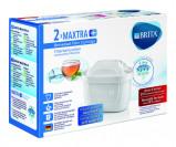 Afbeelding van Brita Filterpatroon Maxtra+ 2 pack, stuks