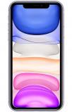 Afbeelding van Apple iPhone 11 128GB Purple mobiele telefoon