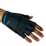 Afbeelding van 36 Cycling Gloves fietshandschoenen zwart