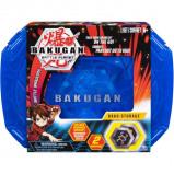 Image of Bakugan Storage Case Blue (20104006)