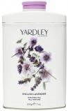 Afbeelding van Yardley English lavender talkpoeder 200g