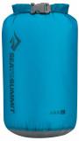 Bilde av Sea to Summit Lightweight Dry Sack 4L