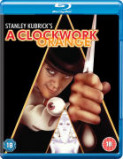 Image de A Clockwork Orange [Special Edition]