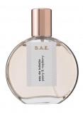 Abbildung von HEMA B.A.E. Eau De Toilette Peony & Raspberry, 50 Ml