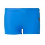 Imagem de Brunotti Boys swimshorts Colly Boys Blue size 116