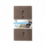 Image of All For Paws Cardboard Scratcher 47x24,5cm