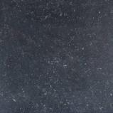 Afbeelding van Gardenlux 2 stuks! Belgian dark blauw 60x60x1.9 cm