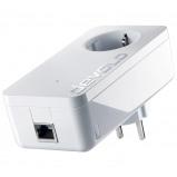Afbeelding van Devolo dLAN 1200+ Geen WiFi 1200 Mbps Uitbreiding