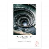 """Abbildung von Hahnemuhle Photo Matt Fibre 200g/m² Rolle 17"""""""