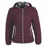 Bilde av HKM AW'19 Style quilted jacket