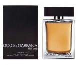 Afbeelding van D&G The One For Women Eau De Toilette Spray 50 Ml Cadeaus 50 100 Beauty