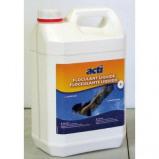 Afbeelding van ACTI Flocculatie vloeibaar vlokmiddel 5 liter