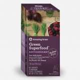 Image of Green Superfood Antioxidant