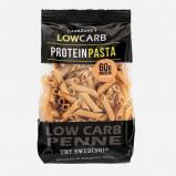 Afbeelding van Carbzone Low Carb Penne 250 Gram Naturel