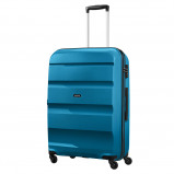 Afbeelding van American Tourister Bon Air Spinner L Seaport Blue Harde Koffers