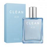 Afbeelding van Clean Air Eau de Toilette 60 ml