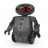 Afbeelding van Silverlit Robot Mazebreaker zwart SL54061
