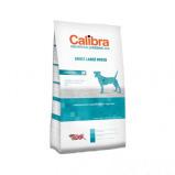 Afbeelding van Calibra Calibra Hypoallergenic Adult Large Breed Lamb & Rice Hond 14kg Hondenvoer Droogvoer