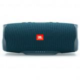Afbeelding van JBL Charge 4 Blauw bluetooth speaker