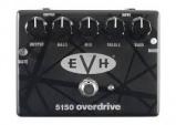Abbildung von MXR EVH 5150 Overdrive