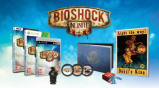 Afbeelding van BioShock Infinite Premium Edition